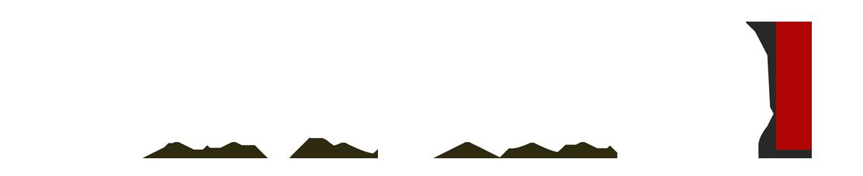 Latitudesign - agence de communication créative